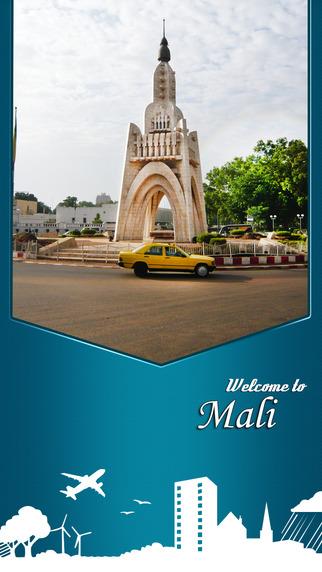 Mali Essential Travel Guide