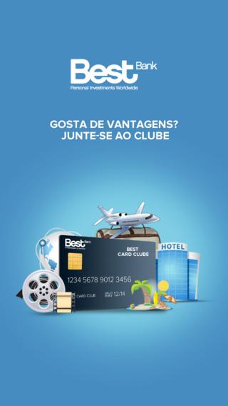 Best Card Club