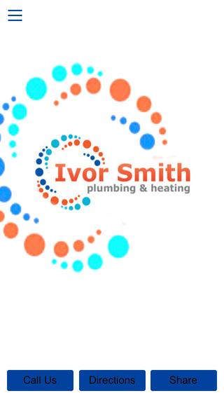 Ivor Smith P H