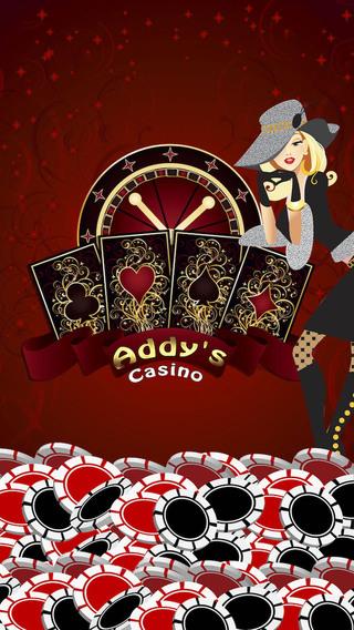 Addy's Casino