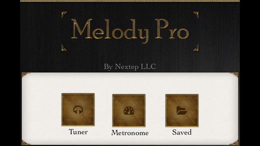 Melody Pro
