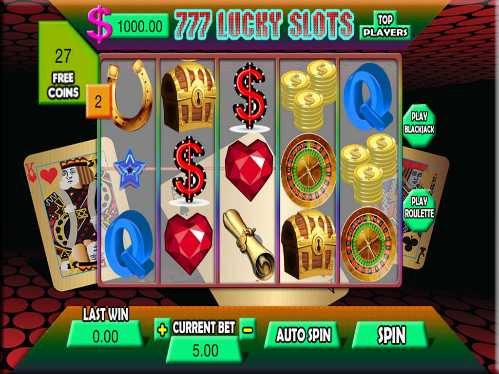 best slot machines to play online casino european roulette
