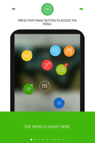 RM8 screenshot 4