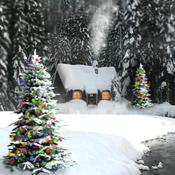 娱乐休闲 – 禅雪高清版 Zen Of Snow [iOS]