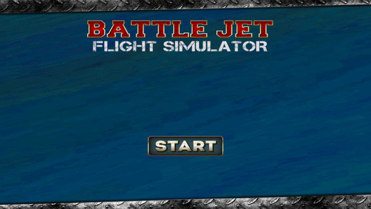A Battle Fighter Jet Flight Simulator: Desert Storm Nations Free