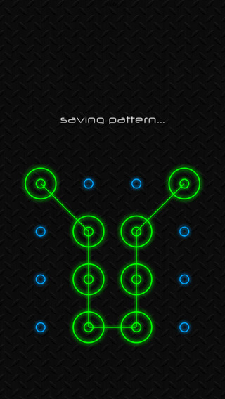PIN Keeper Pro