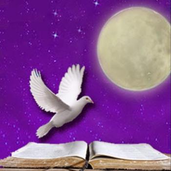 Christian Dream App LOGO-APP點子