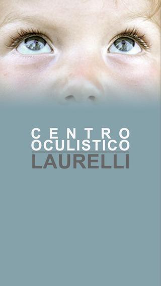 Centro Oculistico Laurelli