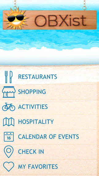 OBXist - Outer Banks OBX Guide