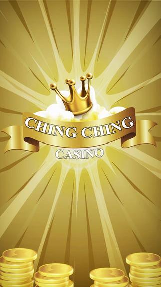 Ching Ching Casino Pro
