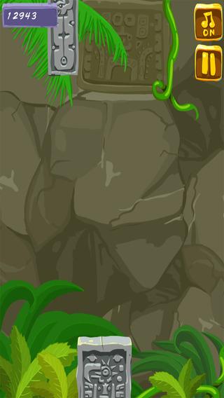 玩免費遊戲APP|下載Aztec Quest! app不用錢|硬是要APP