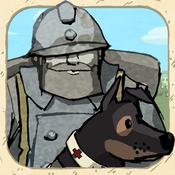 Valiant Hearts: The Great War [iOS]