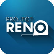 Business – Project Reno [iPhone]