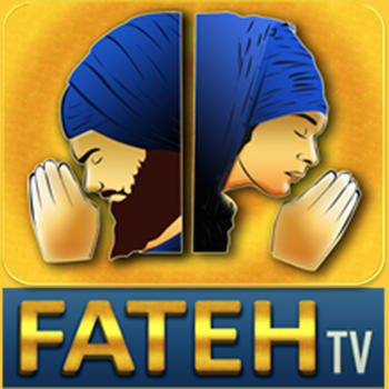 Fateh TV LOGO-APP點子