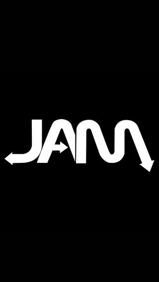 JamApp