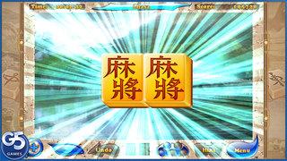 Mahjong Artifacts (Full). Скрин 5