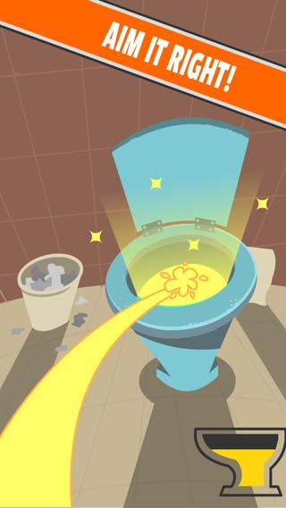 Party All Night: Fun Mini Games