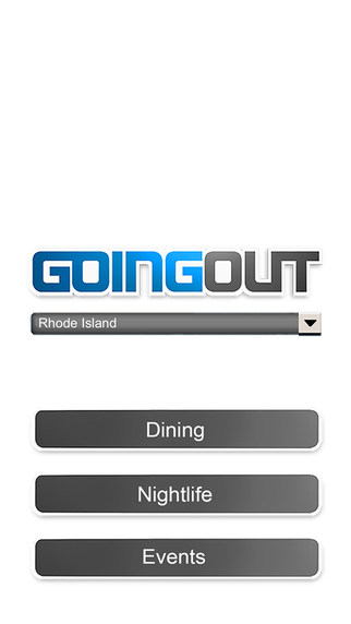 GoingOut