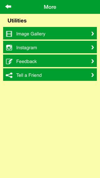 玩商業App|Ng Eng Lee Trading Co免費|APP試玩