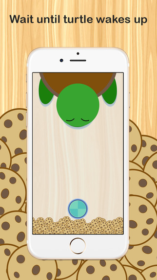 Feed the Turtle Pet - Free Game