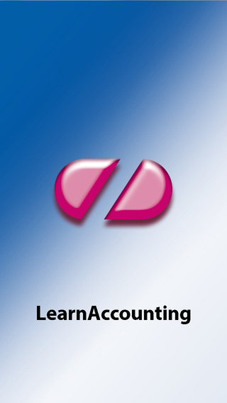 LearnAccounting EDU