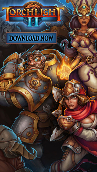 Game Cheats - Torchlight Inferno II Healing Ordak Alchemist Edition