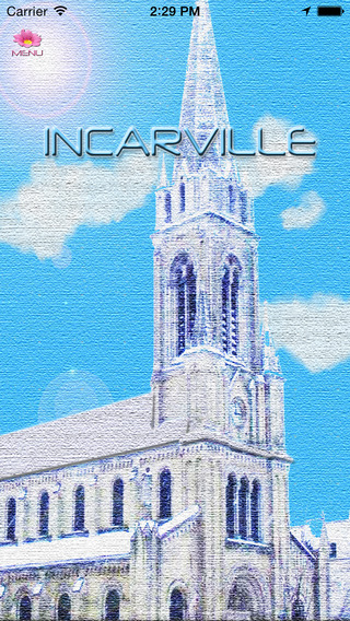 Incarville
