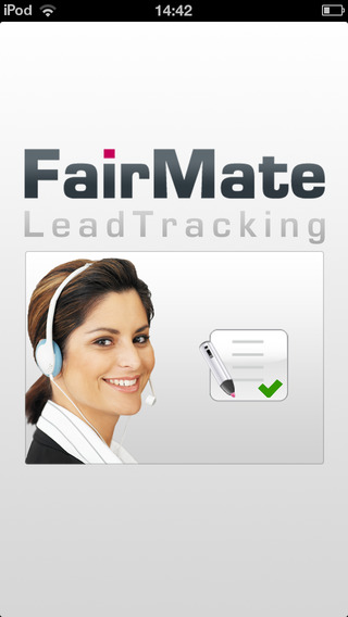 FairMate LeadTracking