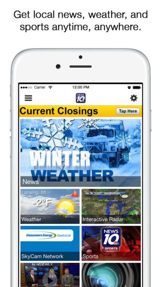 Wholele_news|weathernews|weathernews 紅葉11筆|第1頁-飛搜App ...