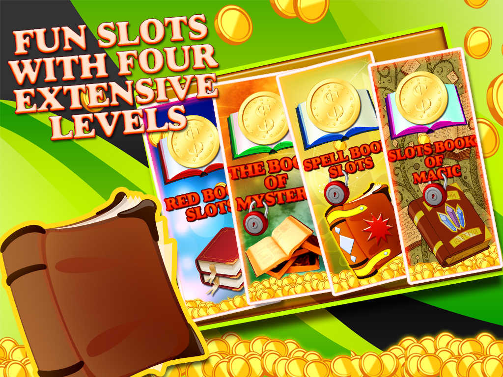 download double down casino to my phone