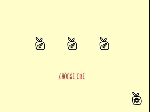 免費下載生活APP|CHOOSE GIFTS app開箱文|APP開箱王