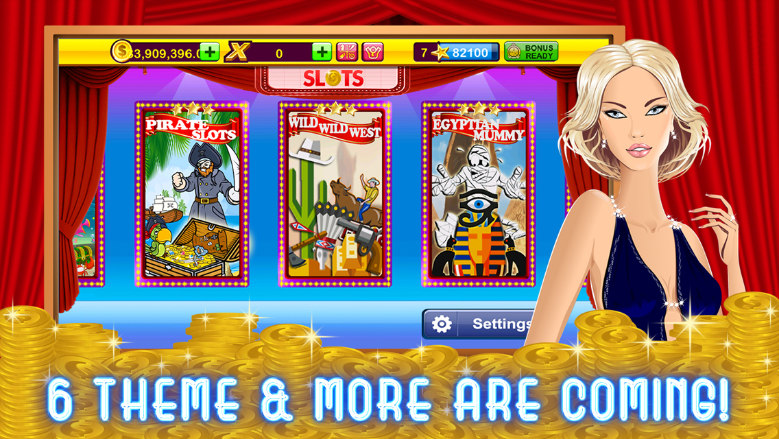 Wheel of fortune online game gambling