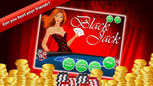 spielen.com casino