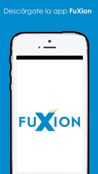 FuXion