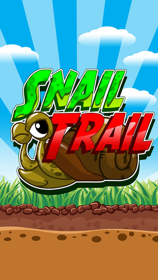 Crazy Snail Trail Link - An Awesome Color Connecting Popper