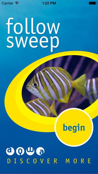 Follow Sweep