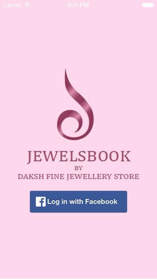 Jewelsbook