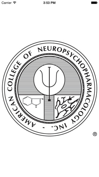 ACNP-2014