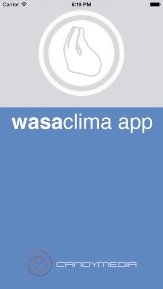 Wasaclima