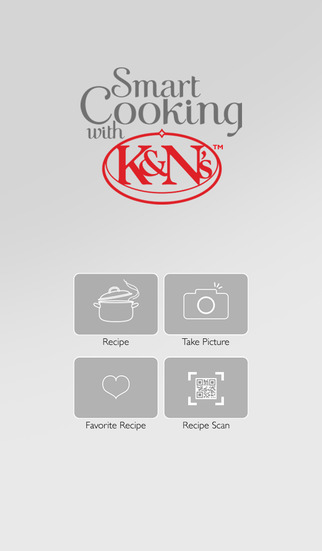 Smart Cooking with K N's