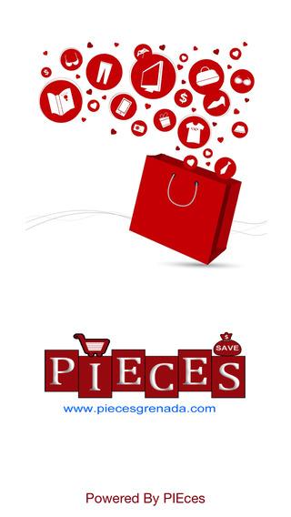 玩商業App|PIEces Grenada免費|APP試玩