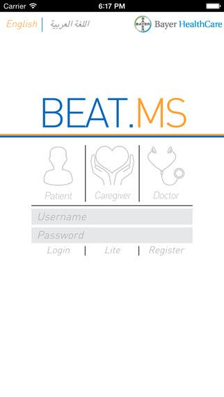 Beat.MS