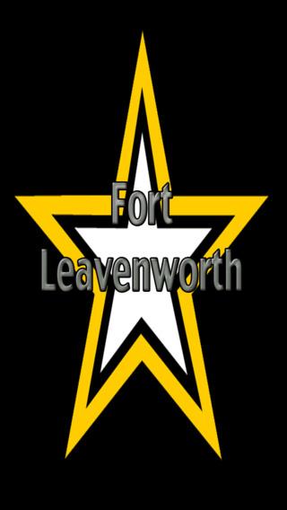 WeCare Ft Leavenworth CAC