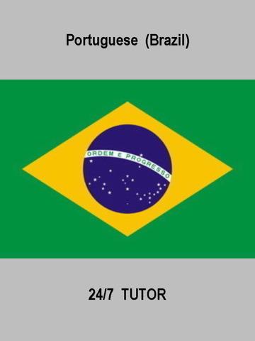 Portuguese Phrases Brazil Storefollow Com