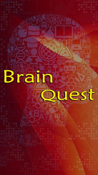 Brain Teasers Trivia