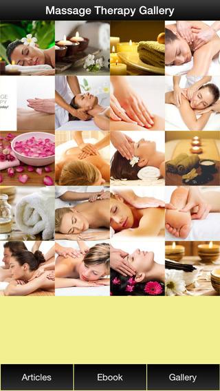 trans kbh Thai massage brønshøj