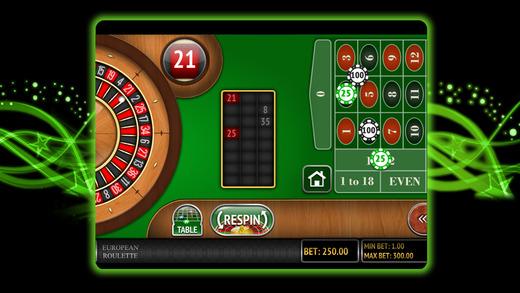 Harrington Raceway Casino real money regulated Internet Gaming