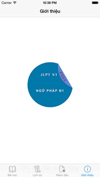 JLPT Ngữ Pháp N1