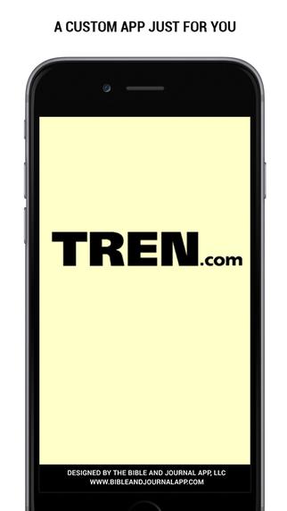 TREN.com