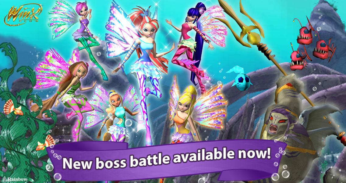winx games free